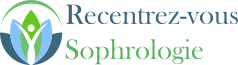 Recentrez-vous - Sophrologie